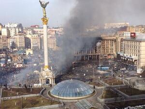 Kiev5