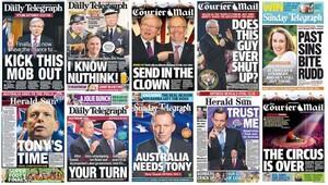 MurdochpapersOz