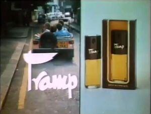Tramp1