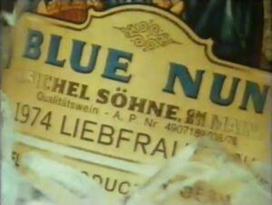 bluenun