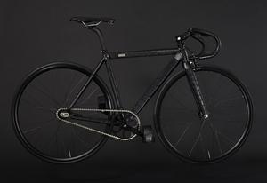 fixie-crocodile-skin-road-bike-designboom01