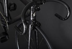 fixie-crocodile-skin-road-bike-designboom02