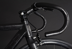 fixie-crocodile-skin-road-bike-designboom04