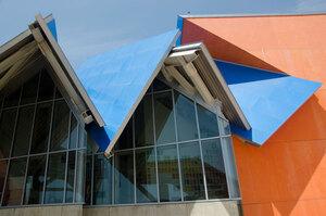 frank-gehry-biomuseum-in-panama-designboom-05