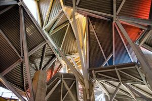 frank-gehry-biomuseum-in-panama-designboom-09