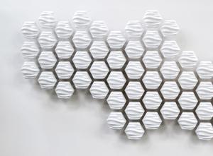 hexi-responsive-panel-designboom-02