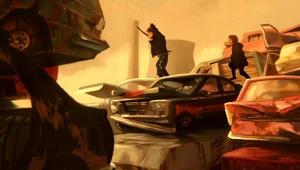 junkyard2