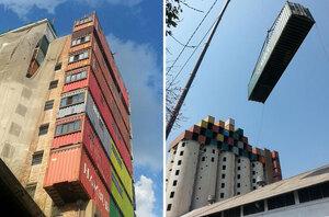 mill-junction-container-residences-overlook-johannesburg-designboom-05