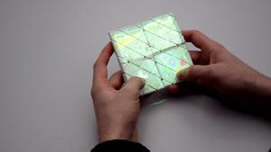 shapeshifting-smartphone-designboom04