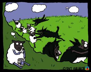 sheep_on_black