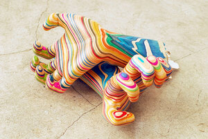 skateboard-sculptures-haroshi-12