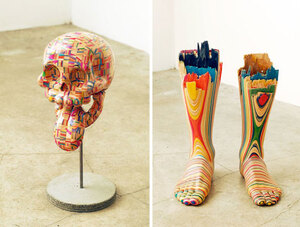 skateboard-sculptures-haroshi-6
