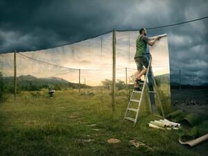 surreal-photos-1-685x514