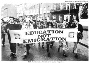 tcd-emigration
