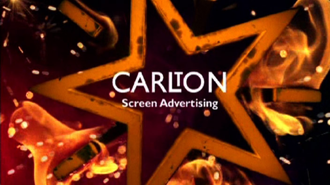 02-Carlton-Screen