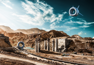 Altaeros-Energies-high-altitude-wind-turbine-designboom011