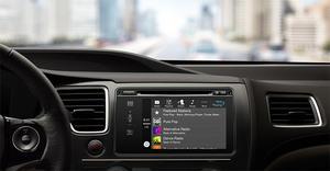 Apple-CarPlay-1