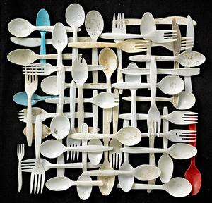 B_Rosenthal_Forks_Knives_Spoons
