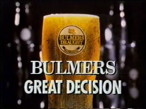 Bulmers1