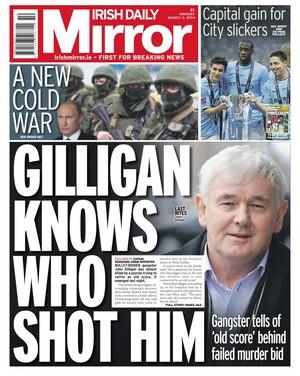 Copy of Irish Daily Mirror DMEEIR A1 3-3-2014 copy