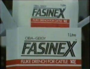 Fasinex1
