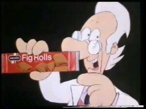 Fig Rolls1