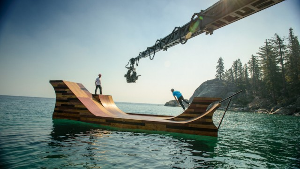 Floating-Skate-Ramp-4-640x360