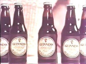 Guinness1