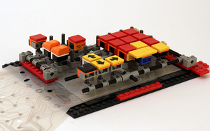 JK-brickworks-builds-fully-functional-computer-keyboard-with-LEGOs-designboom-02