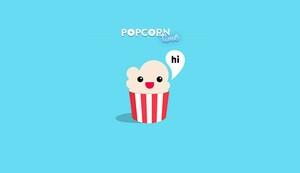 Popcorn-time-logo-1000x575