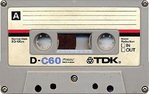RTEmagicC_Tdkc60cassette.jpg