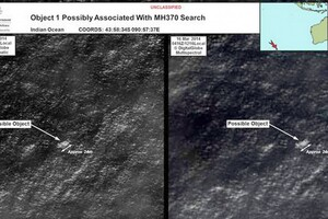 Satellite-imagery-showing-objects-fron-Maylasia-flight-MH370-3263002