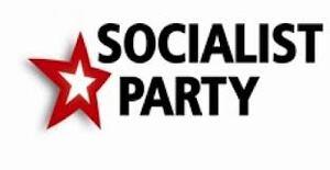 SocialistParty