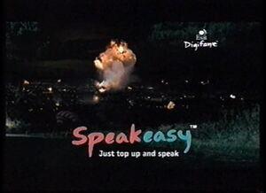 Speakeasy2