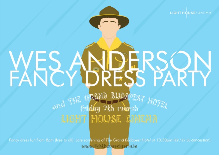 Wes Anderson Illustraion LANDSCAPE rgb web