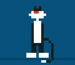 cats-in-the-night-recreates-famous-felines-in-8-bit-designboom-06