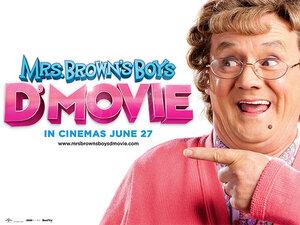 cbdb2220-b6a2-11e3-bab0-4fbfd443fc7a_mrs-browns-boys-d-movie-poster