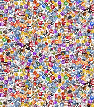 cover_emoji_cover_640