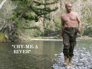 cryme