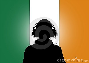 ireland-music-2849780