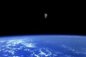 nasa-real-life-gravity-photos-02