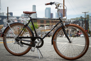 peace-bicycles-designboom-1