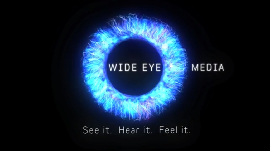 wide-eye-1024x574