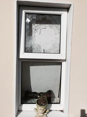 windowsmash