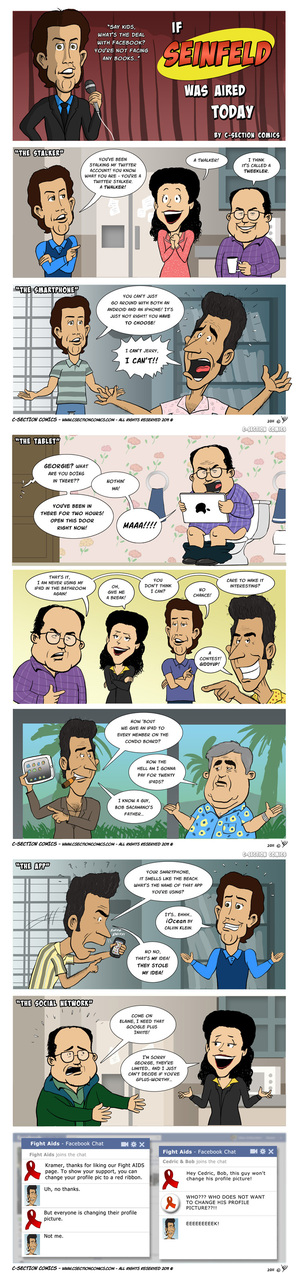 2011-12-14-2011-15-12-if-seinfeld-was-aired-today