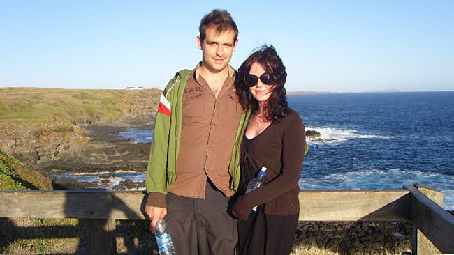 544880-jill-and-tom-meagher
