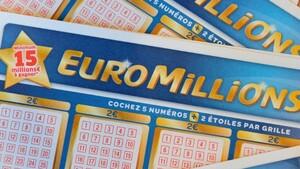 EuroMillions_020414