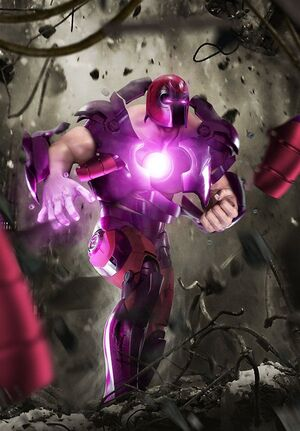 Insane-Iron-Man-mash-up-by-BossLogic-02