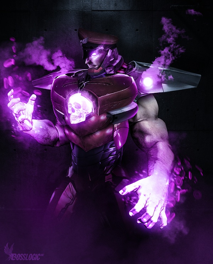 Insane-Iron-Man-mash-up-by-BossLogic-06