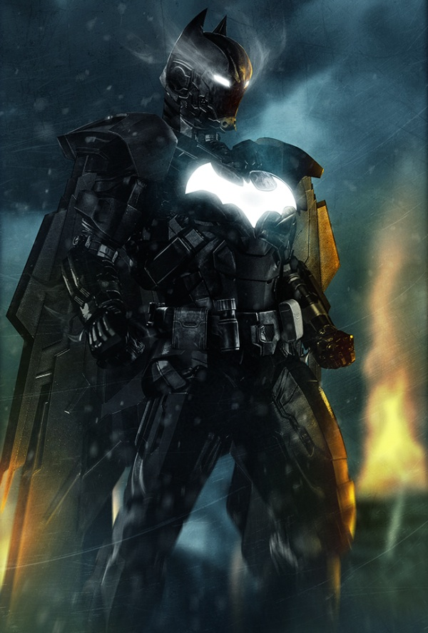 Insane-Iron-Man-mash-up-by-BossLogic-Batman